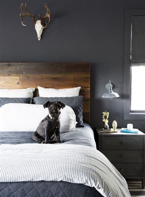 bedroom orisha dr austin tx bedroom eclectic farmhouse