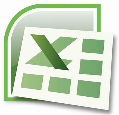 Excel Ms Windows 2007 Open Error Xlsx