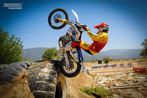 motocross action videos motocross action magazine motocross action 39 s mid week