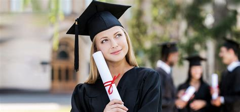 Study Permit - Student Visa | • RightWay Canada Immigration Services