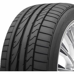 Bridgestone 255 35 19 : 255 35 18 bridgestone potenza re050a i rft 90y tires ~ Jslefanu.com Haus und Dekorationen