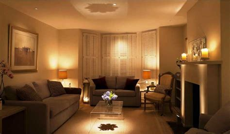 warm decorating ideas living rooms elegant warm paint colors for living room doherty living room x choosing warm paint colors