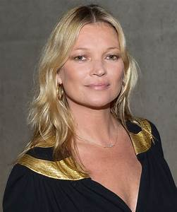 Kate Moss for Equipment Spring 2017 Collection Honors