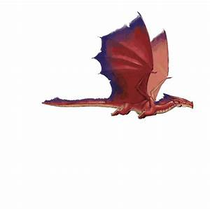 Red Dragon Gif - ClipArt Best