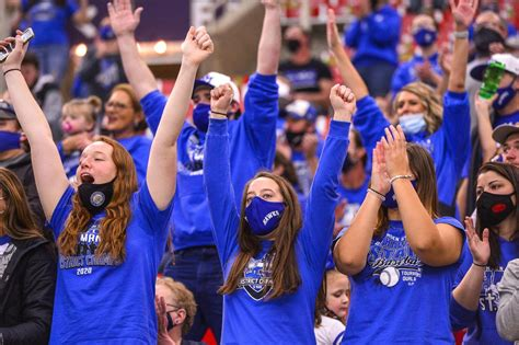 Remsen St. Mary's scores record 108 points in semfinal win ...