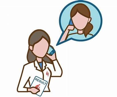 Clipart Counseling Counselor Doubtful Genetic Counsel Webstockreview