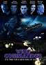Wing Commander (1999) - Posters — The Movie Database (TMDb)