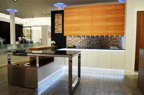 simple kitchen island 44 best ideas of modern kitchen cabinets for 2017