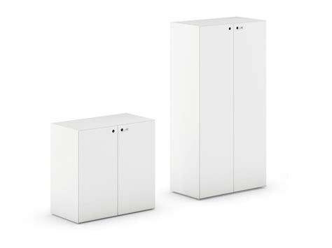 serrure armoire bureau multipliceo armoire de bureau by fantoni