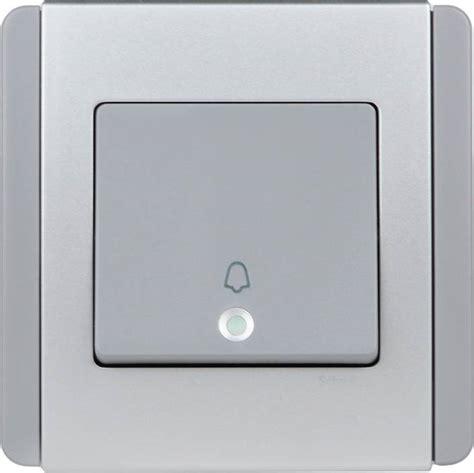 Schneider Premium One Way Electrical Switch Price