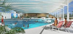 Piscine Cormeilles En Parisis : piscine cormeilles en parisis viralss ~ Dailycaller-alerts.com Idées de Décoration