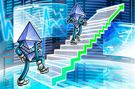 Ethereum could go to $10K in 2021 and outperform Bitcoin ...