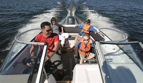 Boats Dc Rent by Finnmaster 62 Dc Rent A Boat Zadar Boats
