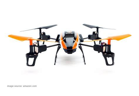 quadcopter   quadcopter arena