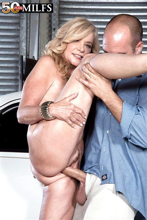 Sex Hd Mobile Pics 50 Plus Milfs Lauren Taylor Latest