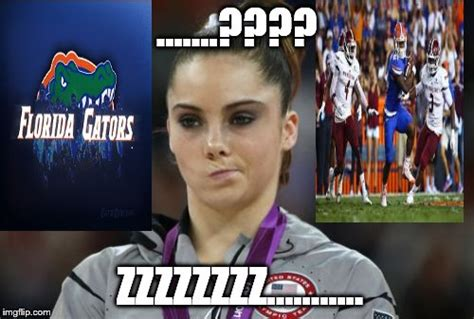 Mckayla Is Not Impressed Meme - mckayla maroney not impressed meme imgflip
