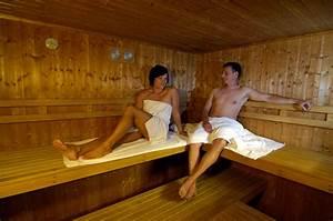 Sauna Anbieter Deutschland : hotel caf nothnagel in griesheim hotel bei darmstadt ~ Lizthompson.info Haus und Dekorationen
