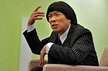 Taiwanese comedian Chu Ke-liang dies at 70, Entertainment ...