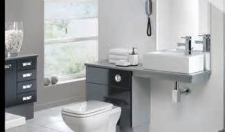 Design A Bathroom Paignton Bathrooms Suppliers