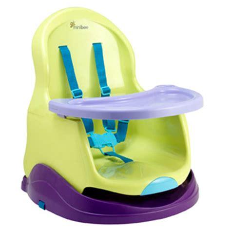 meilleur rehausseur de chaise rehausseur de chaise inclinable acheter ce produit au