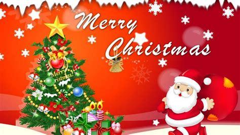 ilead christmas essence ilead blog
