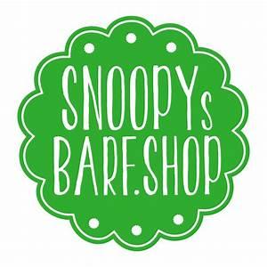 Barf Berechnen : snoopys barf shop in geilenkirchen im das telefonbuch ~ Themetempest.com Abrechnung