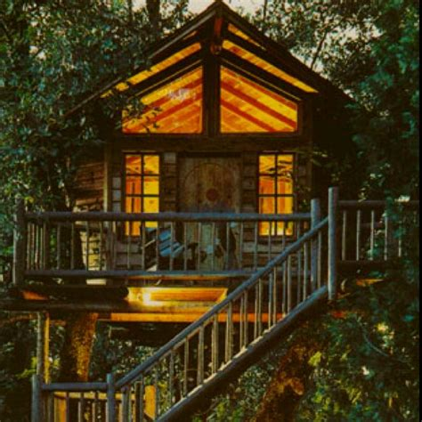 Tree House Resort Oregon - treehouse hotel in oregon possible oregon is