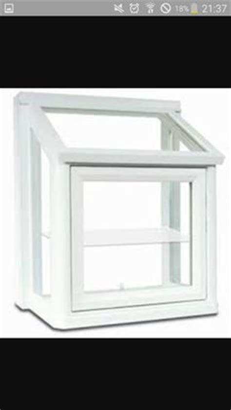 oriel  cottage sash windows pinterest cottage style