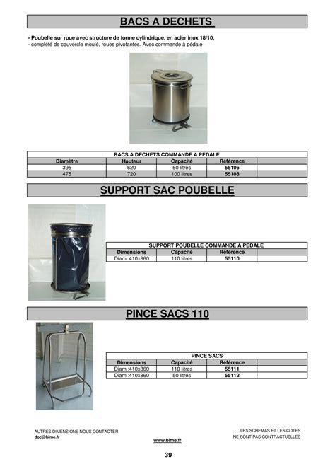 catalogue cuisine pdf catalogue cuisine pdf catalogue bime catalogue en