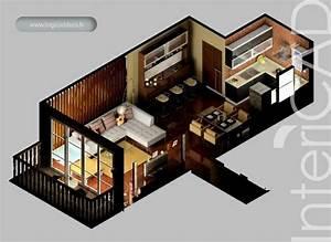 Sweet Home 3d En Ligne : logiciel 3d maison gratuit en ligne logiciel gratuit ~ Premium-room.com Idées de Décoration