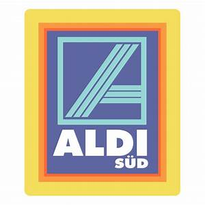 Badarmaturen Aldi Süd : aldi sued free vector 4vector ~ Michelbontemps.com Haus und Dekorationen