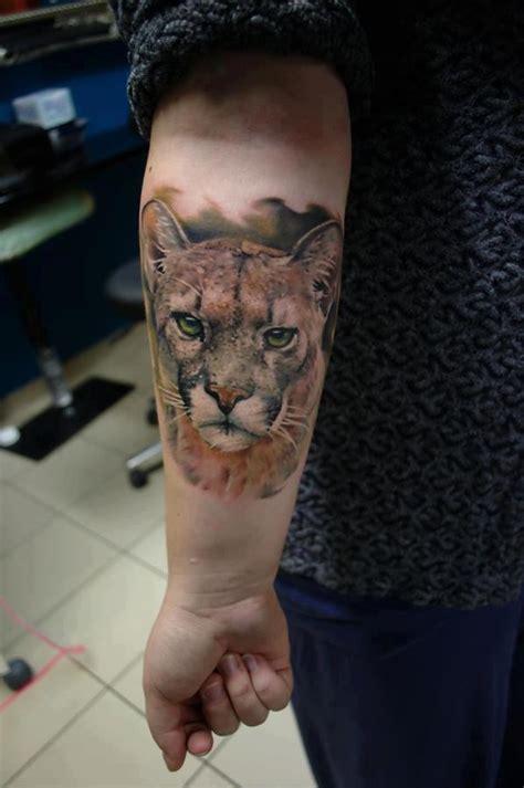 jaguar tattoos designs ideas  meaning tattoos