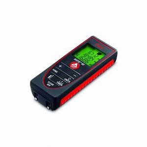 Test Laser Entfernungsmesser : leica disto d2 test ~ Yasmunasinghe.com Haus und Dekorationen