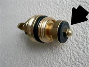 Waschmaschine Reparieren Kosten : ventil reparieren eckventil waschmaschine ~ Lizthompson.info Haus und Dekorationen