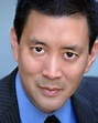 Scott Takeda | Actors in Action