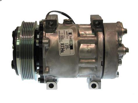 aftermarket volvo truck parts volvo kit 85123215