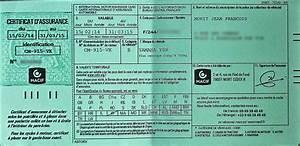 Assurance Moto Macif : motor insurance assurance voiture macif ~ Medecine-chirurgie-esthetiques.com Avis de Voitures