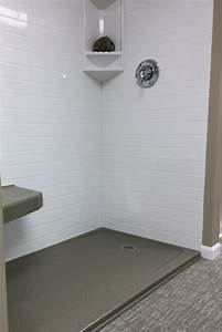 5 Shower Remodeling Mistakes Advice To Save You Money On