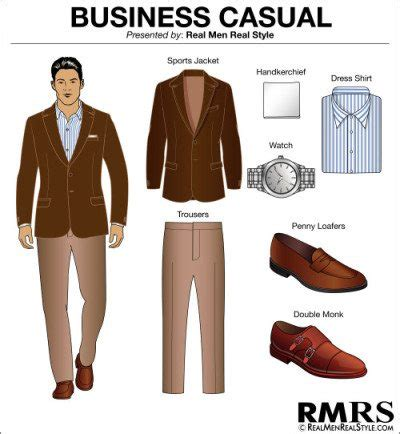 career wardrobes the small business owner men style guide