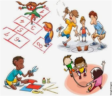 artes musicas e brincadeiras para educa 199 195 o infantil a import 226 ncia da brincadeira na inf 226 ncia