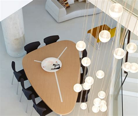 Kiosk   Contemporary Furniture & Lighting