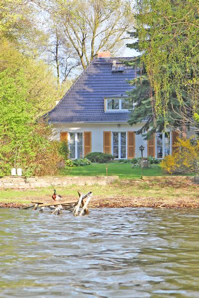 Haus Kaufen Nordhorn Postdamm by Landhaus Potsdam Am Fahrl 228 Nder See Potsdam Immobilien