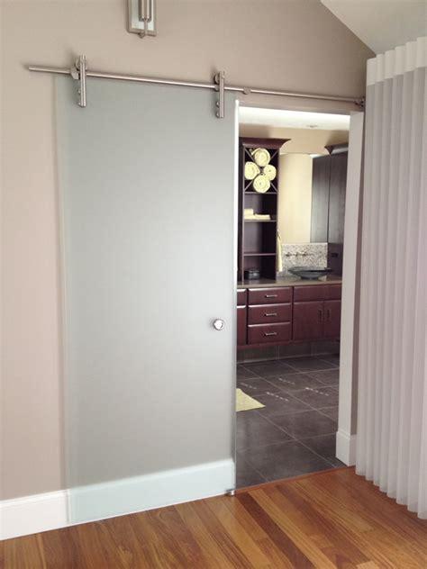 Vanity Bathroom Closet
