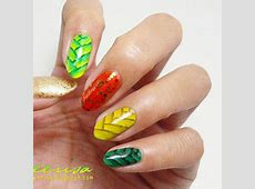 Lacqueerisa's Gallery on Nailpolis Nailpolis Museum of