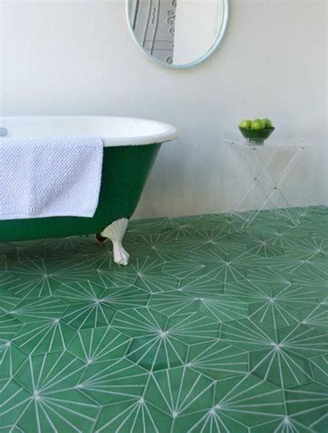 Badezimmer Fliesen Petrol by 82 Tolle Badezimmer Fliesen Designs Zum Inspirieren