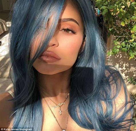 Kylie Jenner, 20, Set To Become Forbe's Youngest Self-Made ...