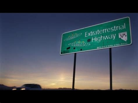 Illuminati Ufo by Ufo Highway Illuminati Exposed Commander X