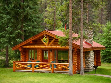 one cabin plans one room log cabin homes 1 bedroom cabin floor plans 1