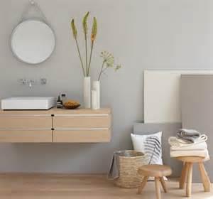 moderne badezimmer trkis badezimmer badezimmer deko braun badezimmer deko badezimmer deko braun badezimmers
