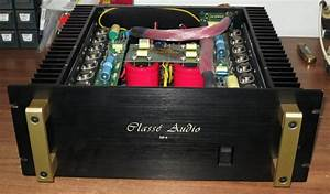 Forum Classe 1m : sold fs classe dr 9 power amplifier original factory box classifieds audio stereonet ~ Medecine-chirurgie-esthetiques.com Avis de Voitures